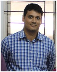Ayusya Home Health Care Pvt Ltd-Madurai-Chennai-Bangalore ...